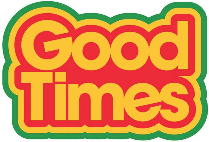 Goodtimes Alkmaar